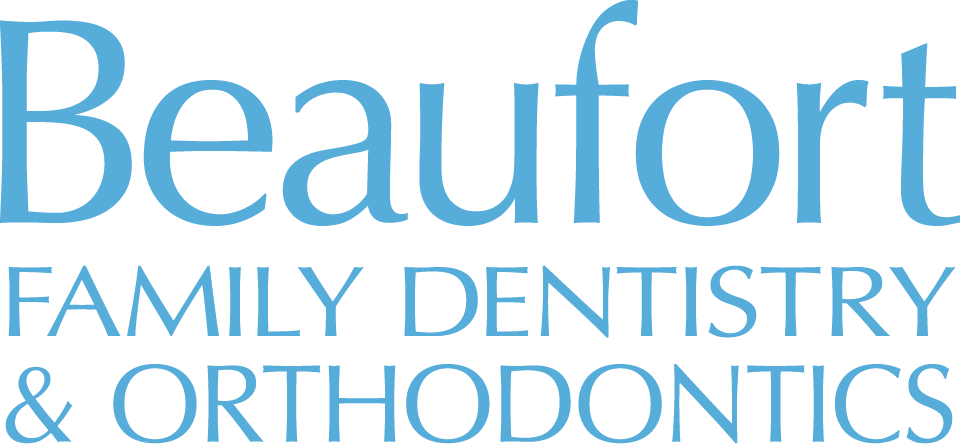 Beaufort Family Dentistry & Orthodontics logo